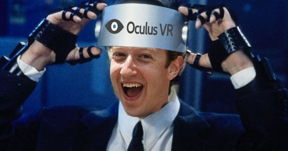 Oculus-Rift-Mark-Zuckerberg-Parody.jpg.optimal