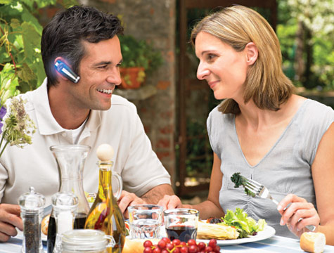 bluetooth-headset (1)