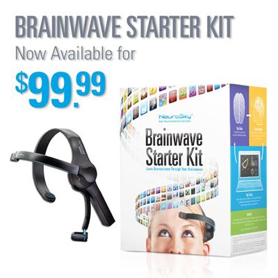 brainwavestarter