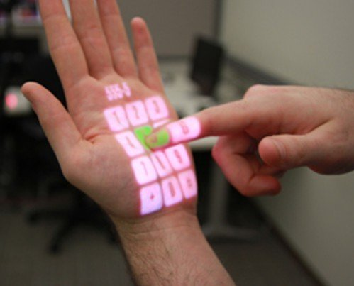 holographic-touch-screen-on-your-palm